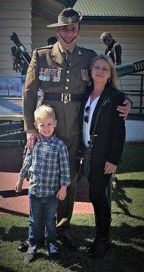 Sam and family.jpg