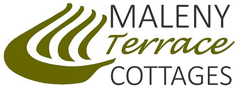 cottage logo (002).jpg