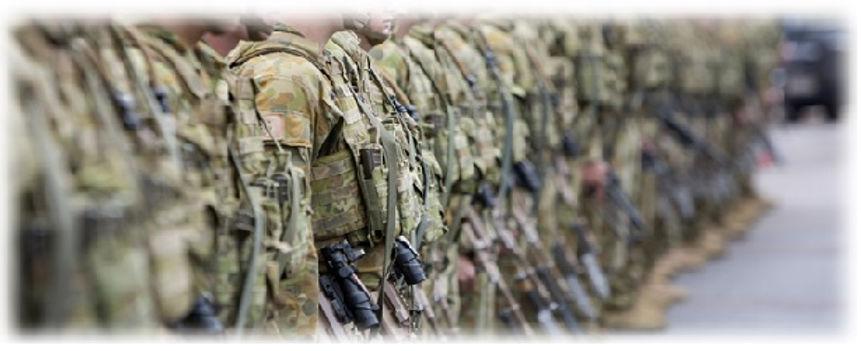 troops (002).jpg
