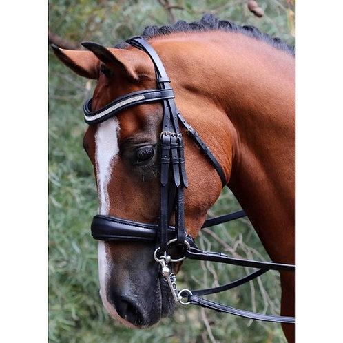 Custom Hand Made HorseTack