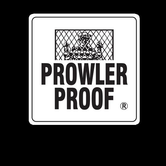 ProwlerProof-Logo-Tagline.png