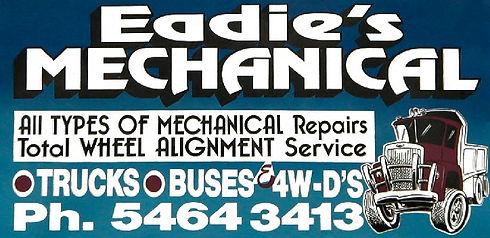 Eadie's Mechanical Resized.jpg