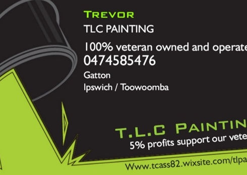 TLC Printing.jpg
