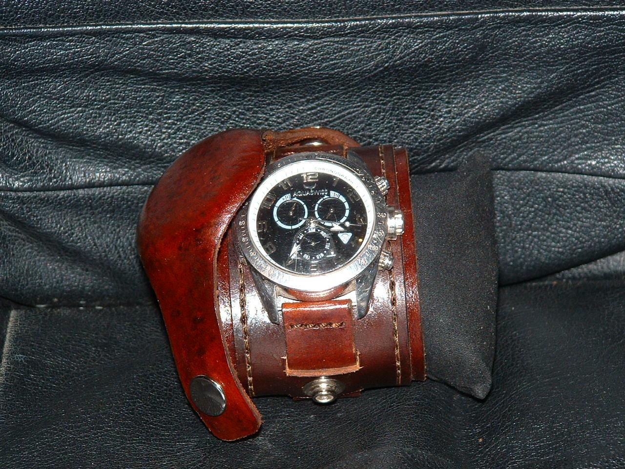 Leatherwork 024