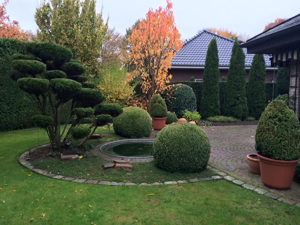 Impressionen_Garten_Gruen_Design_13