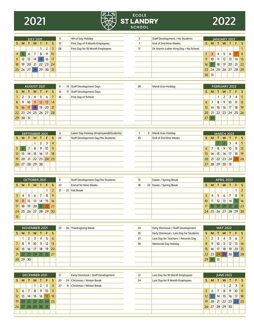 Academic Calendar 2122 - Calendar2122 (3)-1.png