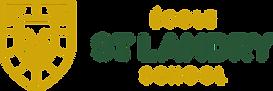 Ecole_St-Landry_positive_horizontal_logo