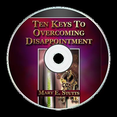 10 Keys CD.png
