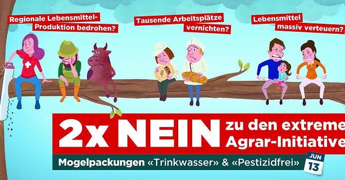csm_Initiative_Querformat_DE_Kopfbild-Fl