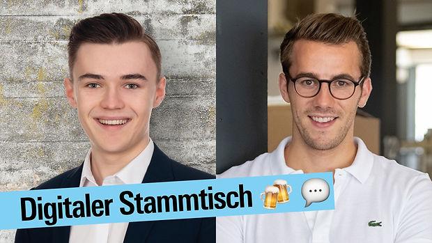 FDP_Stammtisch_AS_RW_DE[6869].jpg