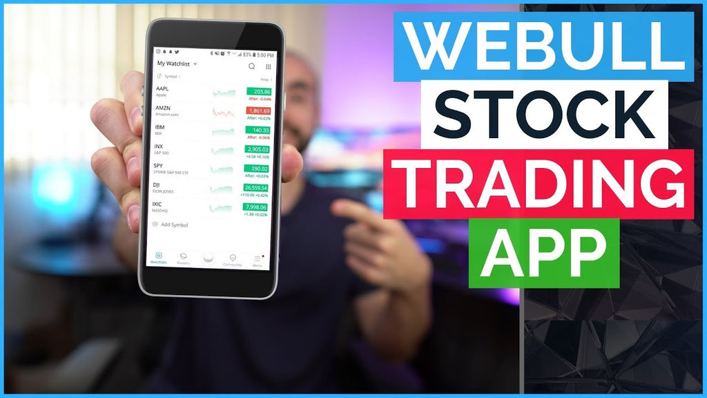 cryptocurrency trading webull