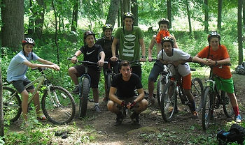 Mountain-Biking-Summer-Camp-SMA1.jpg