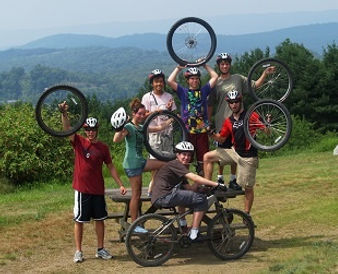 Mountain-Biking-Teen-Camp2.jpg