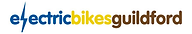 ebikesguildford.png