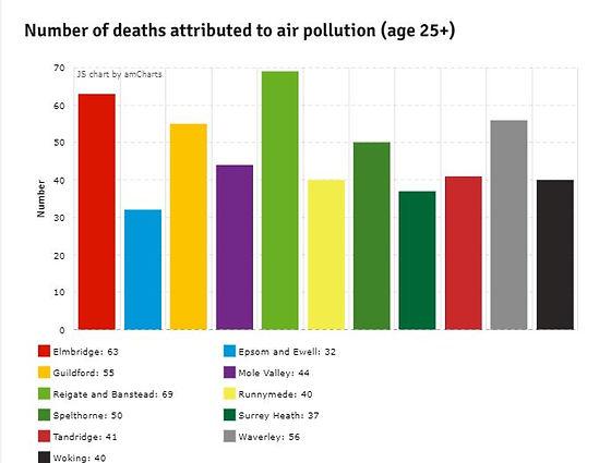 deaths due air pollution.JPG