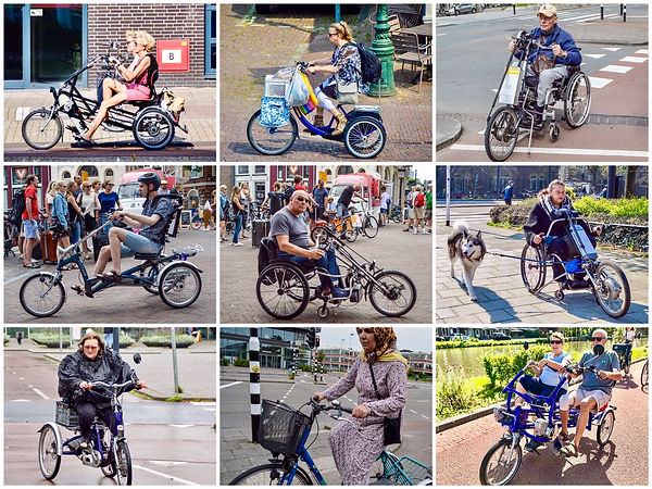 disabled cycling.jfif