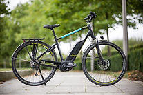 SCOTT-E-SUB-TOUR-ELECTRIC-BIKE-BLACK-GRE