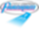 FCC logo blue.png