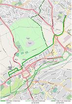 GreenwaysMap.jpg