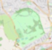 HaleTrailGreenway.jpg
