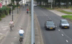 cycle track.jpg