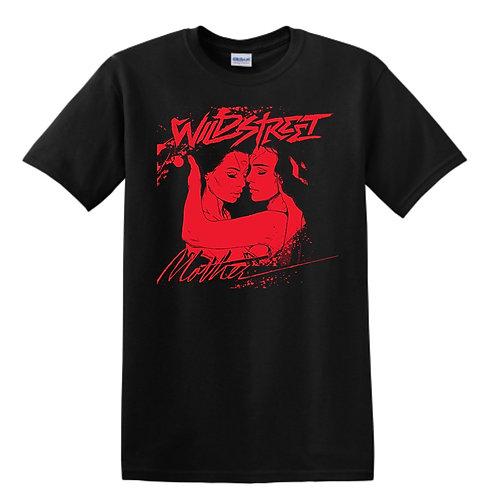 'Mother' Tshirt