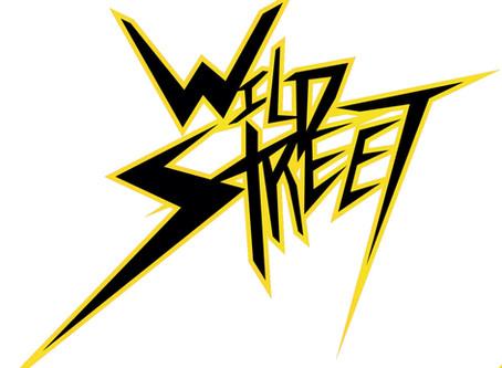 WILDSTREET &MetalKrew @O'ConnellsIrish Pub Saturday6/30/18