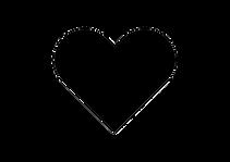 simple-black-heart-vector-icon-800x566-r