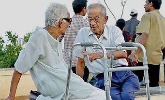 elderly-men-29-01_1_edited.jpg