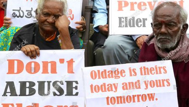 world-elder-abuse-awareness-day-in-india