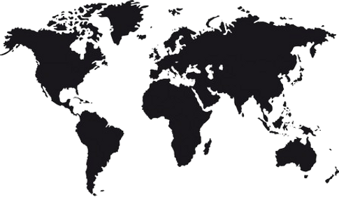 black-map-world-countries-borders-260nw-