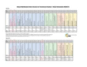 2020-21 class schedule 5.14.2020.jpg