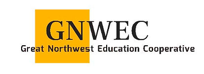 GNWEC New Logo.jpg