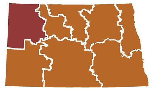 gnwec-map.jpg