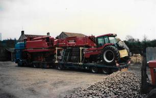 Loaded Old Lorry.jpg