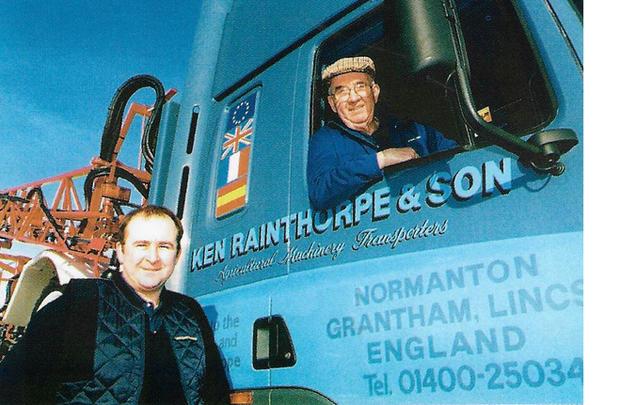 Richard and Ken.jpg