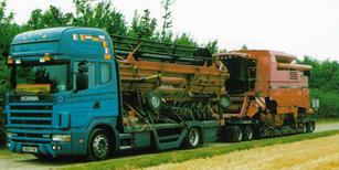 Old Scania.jpg