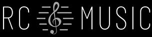 Logo (Black Small).png