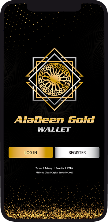 AlaDeen Gold Wallet Login page-01-02.png