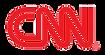 kisspng-cnn-international-television-cha