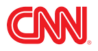kisspng-cnn-international-television-cha