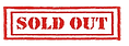 sold-out-button.png