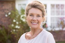 smiling-senior-woman-PHF7MRS