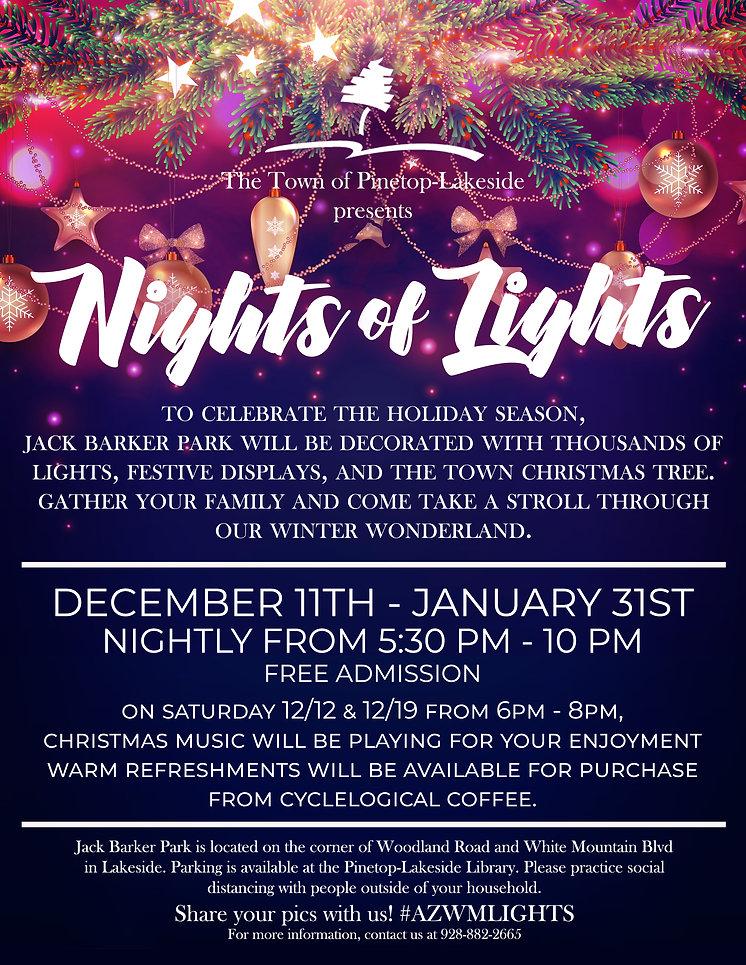 PL Nights of Lights.jpg