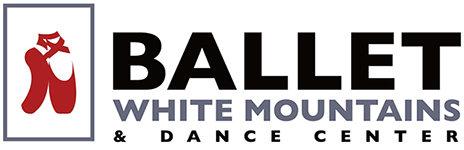 Ballet White Mountains