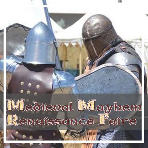 Medieval Mayhem Faire.jpg