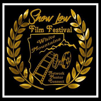 White Mountains Film Festival