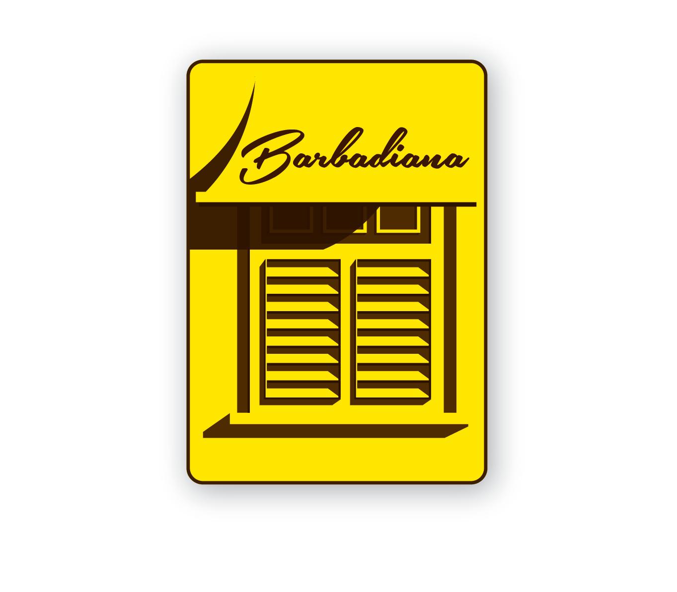 Barbadiana Logo