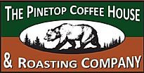 Pinetop Coffee House