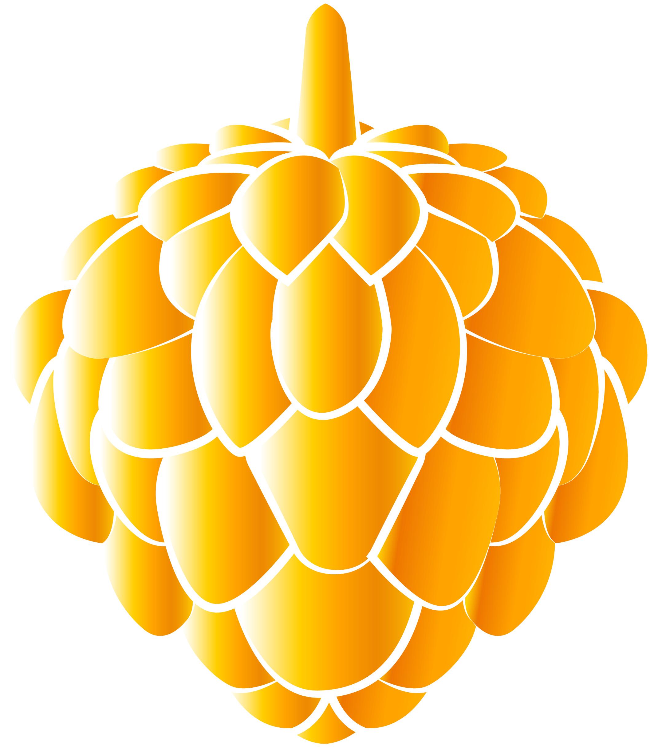 Golden Suga Apple Logo